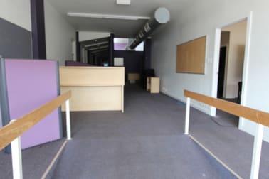 16 Wills Street Charleville QLD 4470 - Image 2