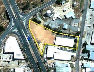 Queanbeyan NSW 2620 - Image 3