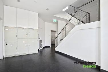 Suite 1, 4/109 High Street Hastings VIC 3915 - Image 3