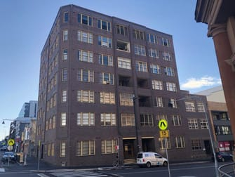 Ground Floor/26 King Street Newcastle NSW 2300 - Image 1