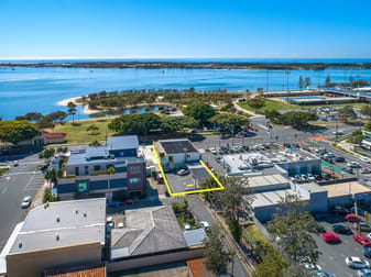 96a Marine Parade Southport QLD 4215 - Image 3