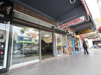 129-133 Redfern Street Redfern NSW 2016 - Image 1
