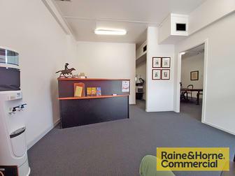 1-4/29 Samford Road Alderley QLD 4051 - Image 2