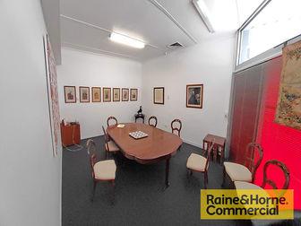 1-4/29 Samford Road Alderley QLD 4051 - Image 3