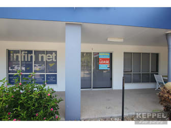 2/12 Fairfax Court Yeppoon QLD 4703 - Image 1