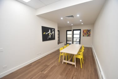 Serviced Offices/197-203 Flinders Street Townsville City QLD 4810 - Image 2