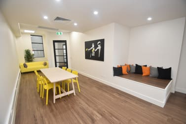 Serviced Offices/197-203 Flinders Street Townsville City QLD 4810 - Image 3