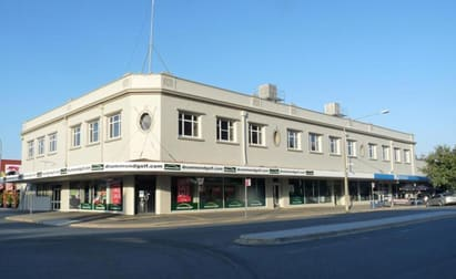 Level 1/639G Dean  Street Albury NSW 2640 - Image 1