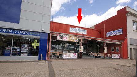493 Townsend Street Albury NSW 2640 - Image 1