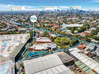 30-32 Murray Street Marrickville NSW 2204 - Image 2