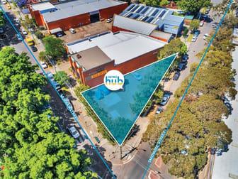 30-32 Murray Street Marrickville NSW 2204 - Image 3