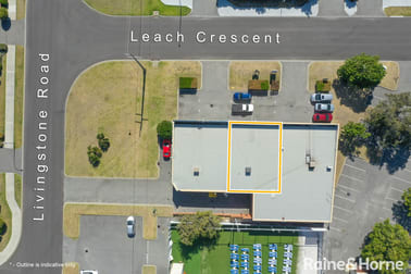 1 & 2/5 Leach Crescent Rockingham WA 6168 - Image 3