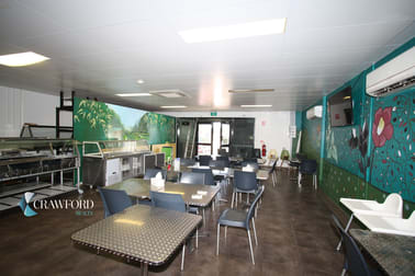 2/2 Throssell Road South Hedland WA 6722 - Image 3