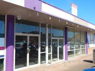 6/26 Sturgeon Street Raymond Terrace NSW 2324 - Image 1