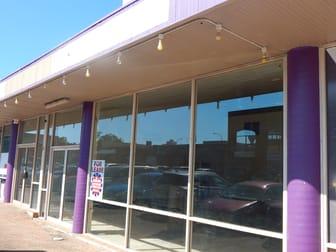 6/26 Sturgeon Street Raymond Terrace NSW 2324 - Image 2