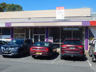 6/26 Sturgeon Street Raymond Terrace NSW 2324 - Image 3