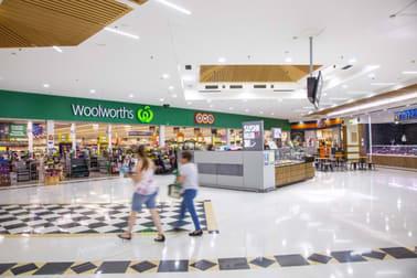 Mount Annan Marketplace 11-13 Main Street Mount Annan NSW 2567 - Image 2