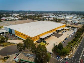 18 - 24 Abbott Road Seven Hills NSW 2147 - Image 1