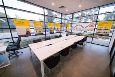 18 - 24 Abbott Road Seven Hills NSW 2147 - Image 2