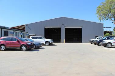 Shed 2/523-527 Boundary Street Torrington QLD 4350 - Image 2