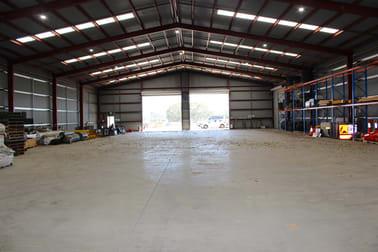 Shed 2/523-527 Boundary Street Torrington QLD 4350 - Image 3