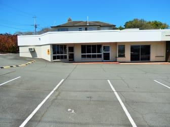 2/77 Brisbane Road Newtown QLD 4305 - Image 1