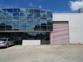 14/10 Chilvers Road Thornleigh NSW 2120 - Image 2