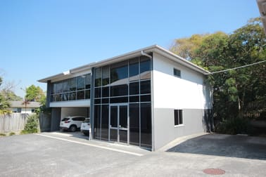 6/80 Smith Street Southport QLD 4215 - Image 1