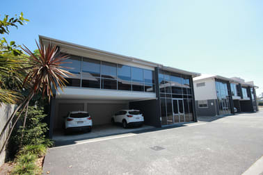 6/80 Smith Street Southport QLD 4215 - Image 3