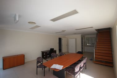 5/80 Smith Street Southport QLD 4215 - Image 3