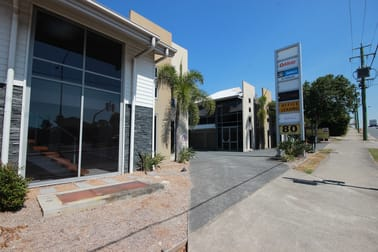 5/80 Smith Street Southport QLD 4215 - Image 2