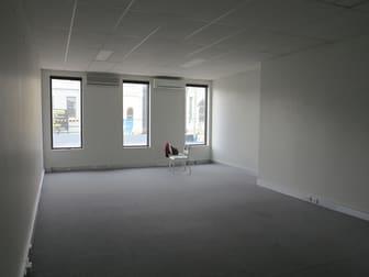 Suite 3/75A Chapel St Windsor VIC 3181 - Image 2