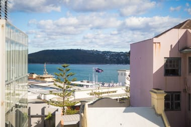 406/46-48 East  Esplanade Manly NSW 2095 - Image 2