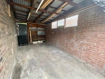 Garage/465  King Street Newtown NSW 2042 - Image 1