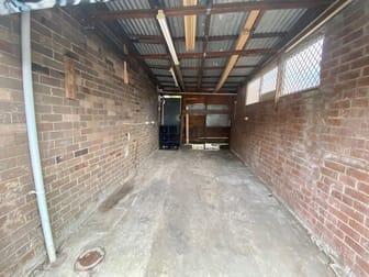 Garage/465  King Street Newtown NSW 2042 - Image 2