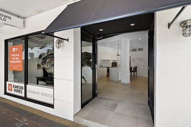 1346 Pittwater Road Narrabeen NSW 2101 - Image 2