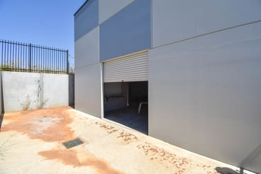 Unit 8/11 Lombard Drive Bathurst NSW 2795 - Image 3