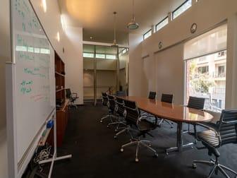 11-17 Jeffcott Street West Melbourne VIC 3003 - Image 1