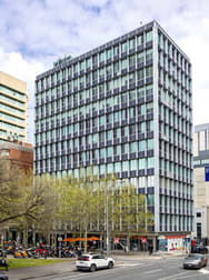 Tenancy 1, Level 10, Victoria Square Adelaide SA 5000 - Image 1
