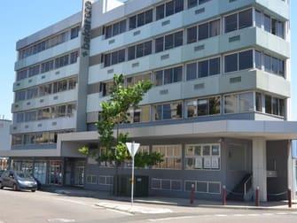 Level 1 Suite 4/1-5 Baker Street Gosford NSW 2250 - Image 1