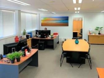 Level 1 Suite 4/1-5 Baker Street Gosford NSW 2250 - Image 3