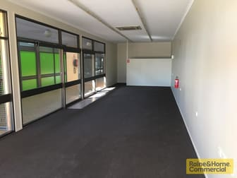 10/119 Cunningham Street Dalby QLD 4405 - Image 2