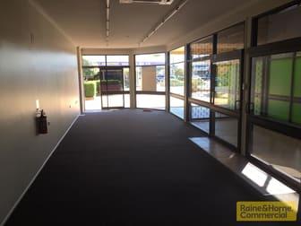 10/119 Cunningham Street Dalby QLD 4405 - Image 3