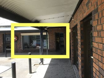 Shop 4/ 180 Burton Rd Paralowie SA 5108 - Image 3