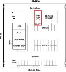 6/ 180 Burton Rd Paralowie SA 5108 - Image 3