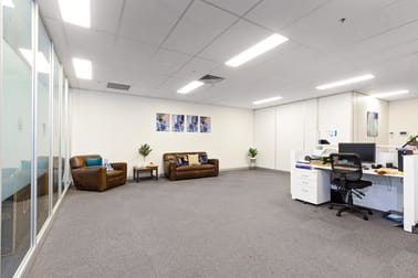 78 Main Street Greensborough VIC 3088 - Image 3