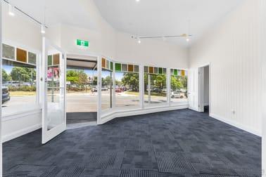 5 Dickson Street Wooloowin QLD 4030 - Image 2