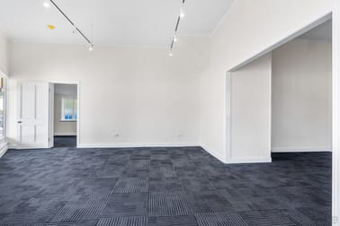 5 Dickson Street Wooloowin QLD 4030 - Image 3