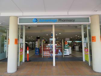 65-67 Sydney Street Mackay QLD 4740 - Image 3