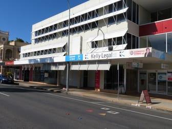 65 Sydney Street Mackay QLD 4740 - Image 1